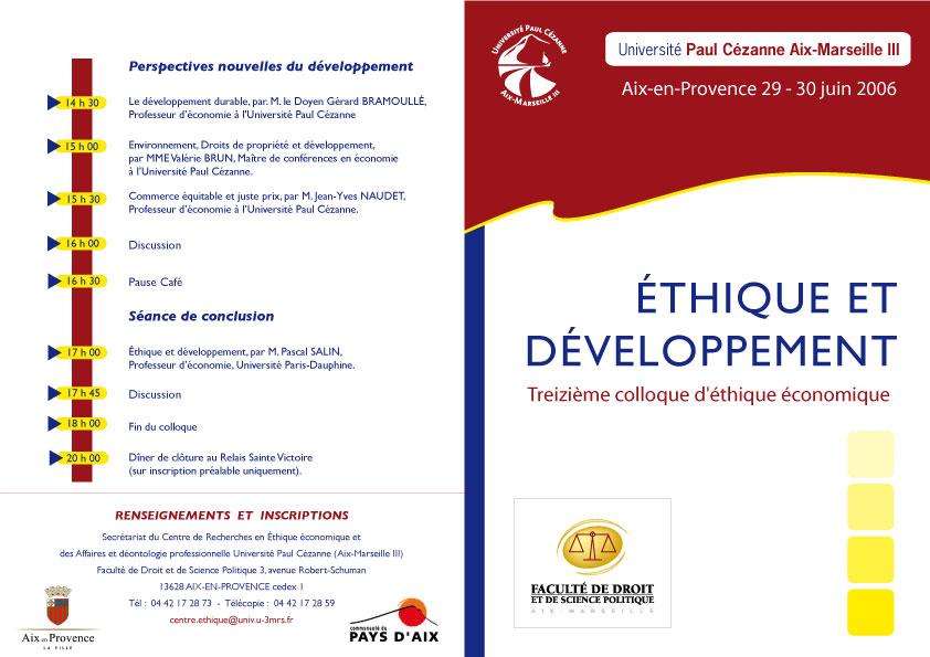 rencontres et racines 2011 programmation